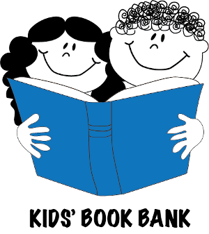 Kids' Book Bank Cleveland