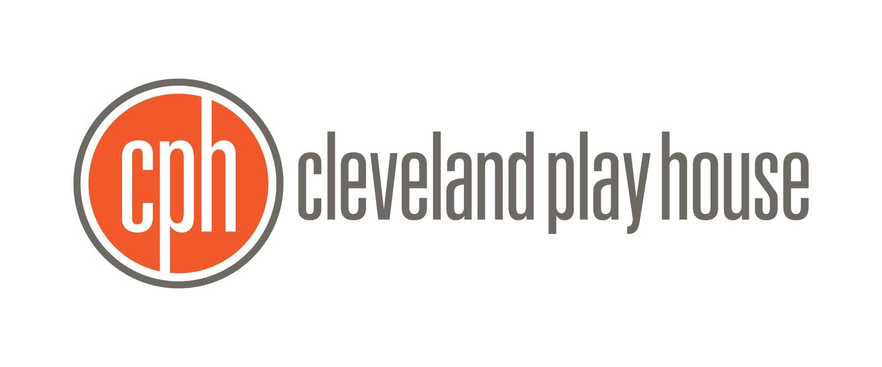 Cleveland Play House logo