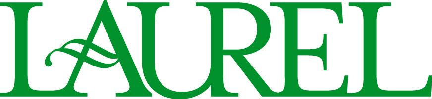 Laurel School logo