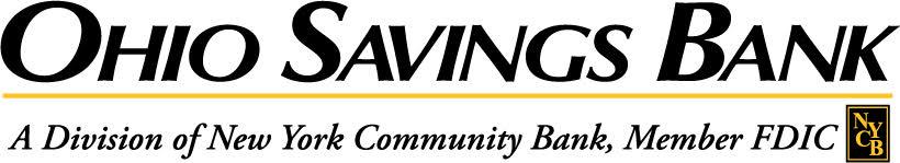 Ohio Savings Bank logo